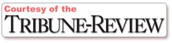 Pittsburgh Tribune Review