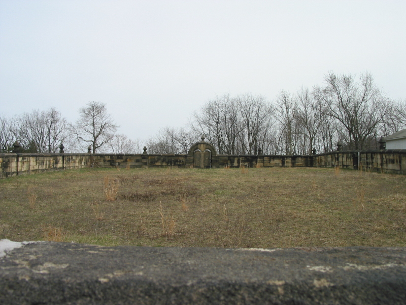 2009-03-27_12-35-49