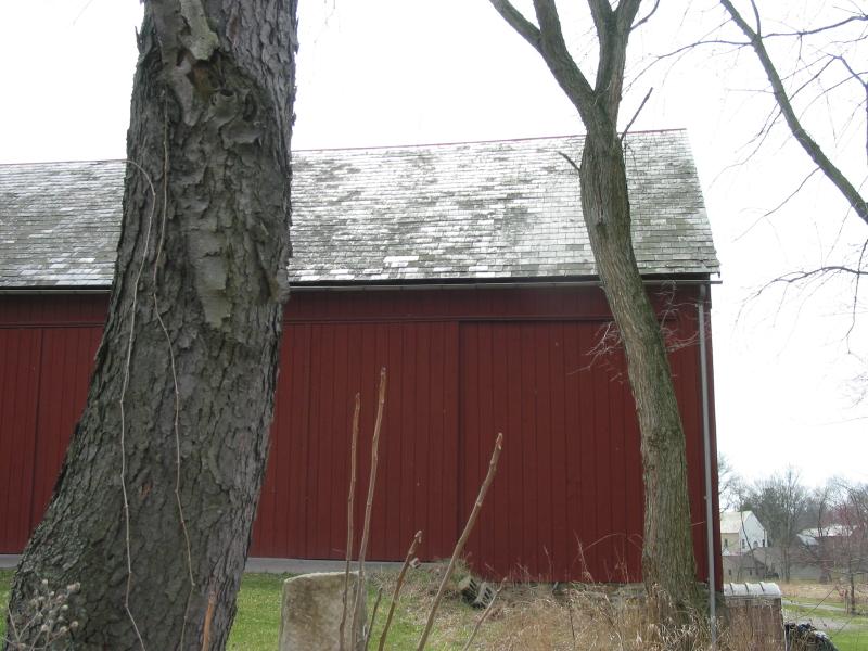 2009-03-27_13-02-47