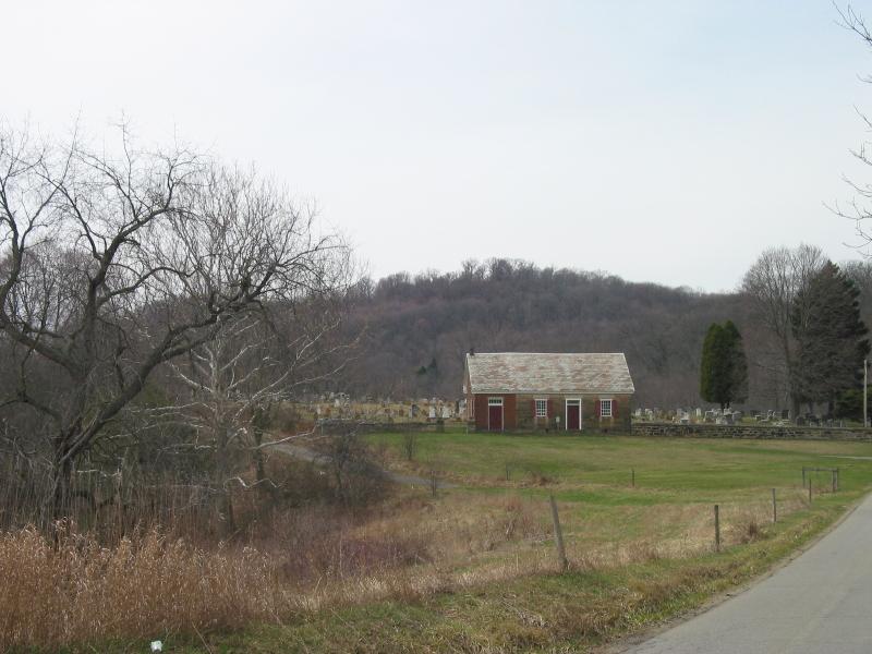 2009-03-27_13-04-45