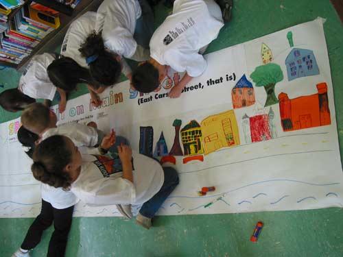 mural82