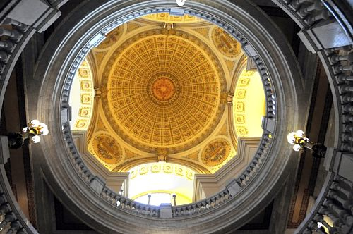 Pittsburgh History & Landmarks FoundationNational Historic