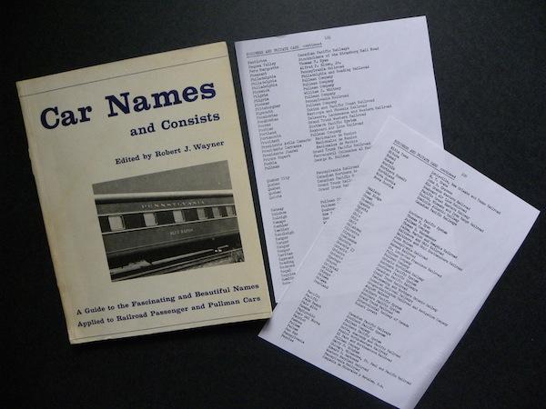 Fairbanks Rail Transportation Archive material