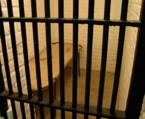 jail-museum-300x245