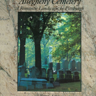 Allegheny-Cemetery_001