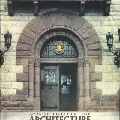 Architecture-Richardson_001