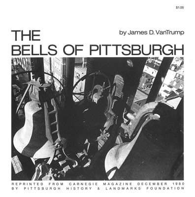 Bells-of-Pittsburgh_001