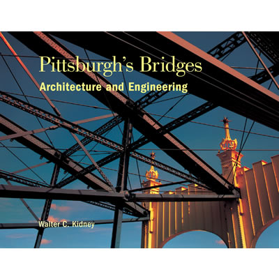 Bridge-book-cover