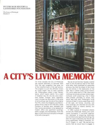 City-Living-Memory_001