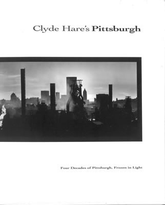 Clyde-Hares-Pittsburgh_001