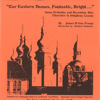 Eastern-Domes_001