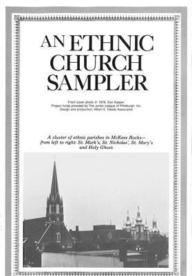 Ethnic-Sampler_001