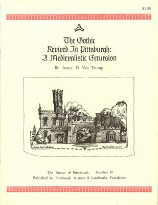 Gothic-Pittsburgh_001