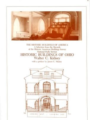 Historic-Bldgs-Ohio_001