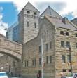 JailMuseum