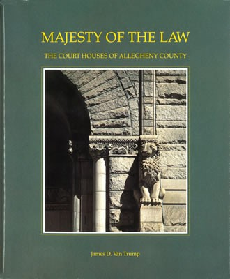 Majesty-of-the-Law_001