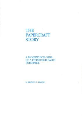 Papercraft-Story_001