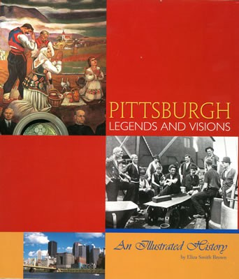 Pgh-Legends-and-Visions_001