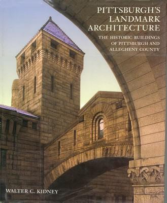 Pitt-Landmark-Archi_001