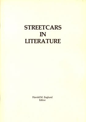 Streetcars-in-Literature_001