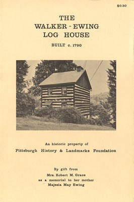 Walker-Ewing-Log-House_001