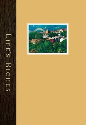 lifes-riches