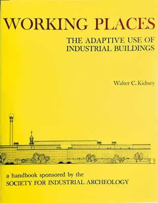 working-places-cover