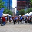 Photo-A-Thursday-Farmers-Market