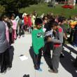 PHLF education program for Myrtle Elementary, Castle Shannon