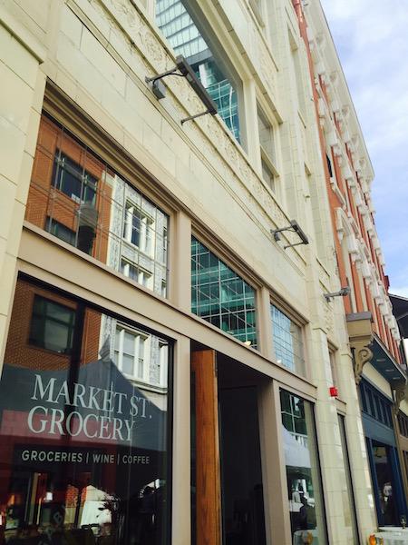 MarketStreetGrocery