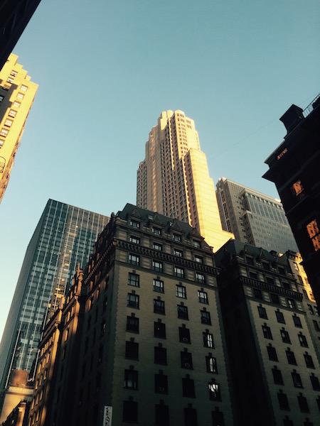 MidtownNYC