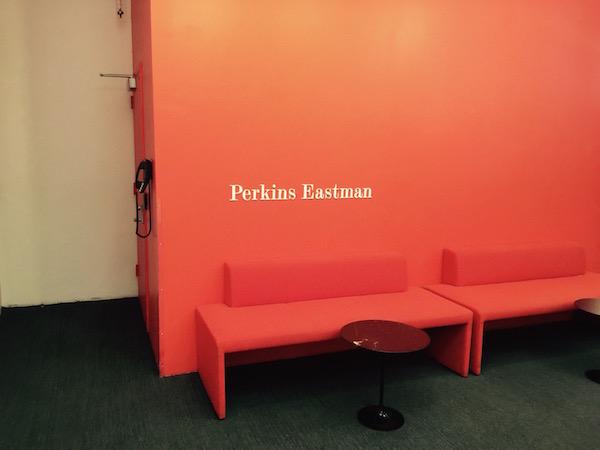 PerkinsEastman