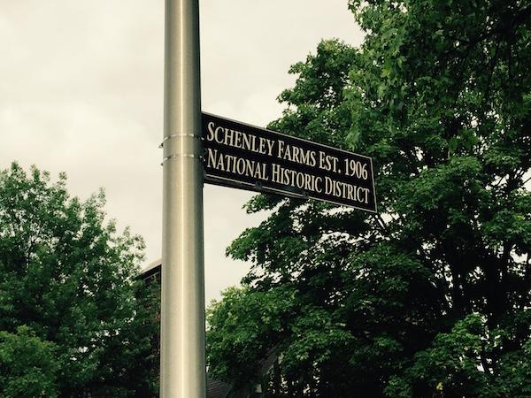 SchenleyFarms