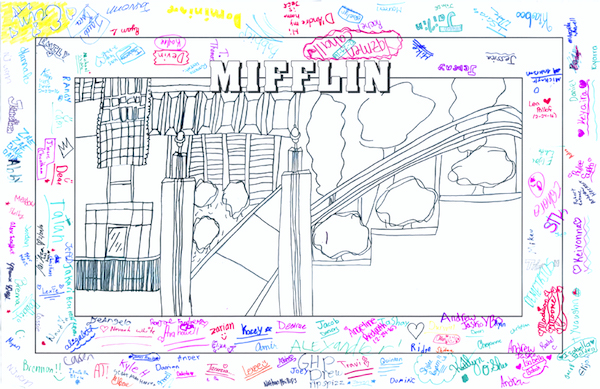 mifflin