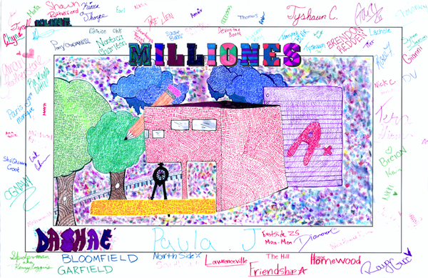 milliones