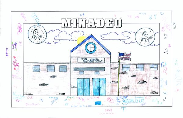 minadeo
