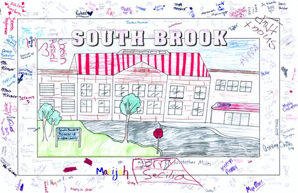 southbrook