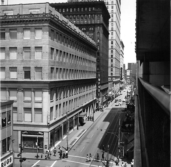 89 Best Historic Pittsburgh: Pittsburgh History & Landmarks FoundationArchitecture