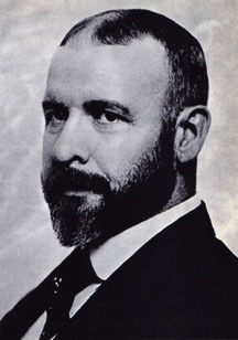 a biography of louis sullivan an american architect Read the full-text online edition of louis sullivan as he lived: the shaping of american architecture, a biography (1960.